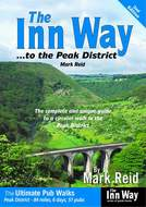 The Inn Way to the Peak District