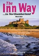 The Inn Way to Northumberland