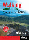 Yorkshire Dales Walking Holidays